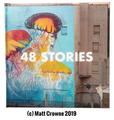 48 Stories