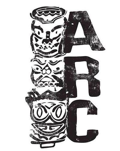 Anchor Rock Club Opens In Atlantic City