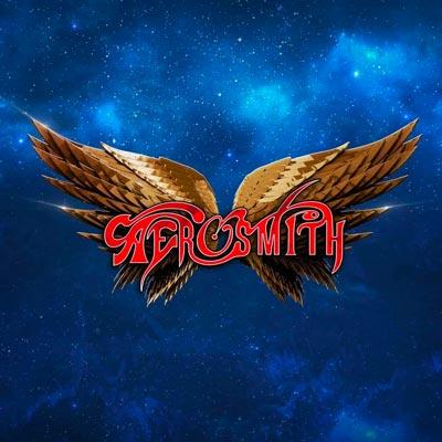 Aerosmith To Perform at The Borgata