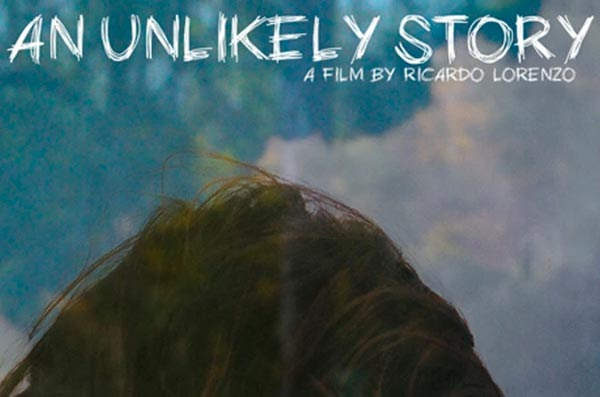 "Ricardo Lorenzo, Jersey Filmmaker, Running Crowdfunding Campaign for ""An Unlikely Story"""