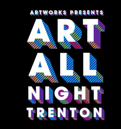 Art All Night To Return in 2019 With More Security, Higher Police Presence