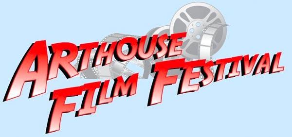 Arthouse Film Festival begins March 4