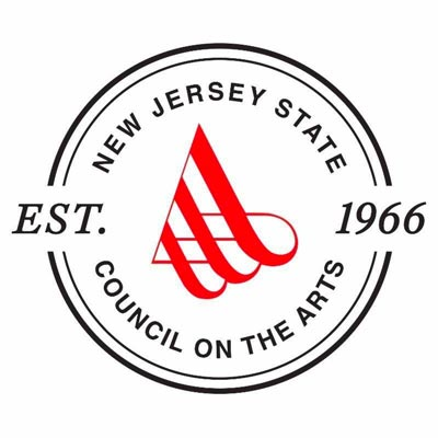 New Jersey State Council on the Arts Approves Nearly $16 Million in Grants