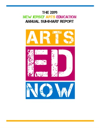 Governor Phil Murphy Announces New Jersey the First State to Provide Universal Access to Arts Education