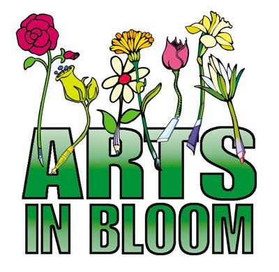 11th Annual Salem County Arts In Bloom Offers Studio and Gallery Tours