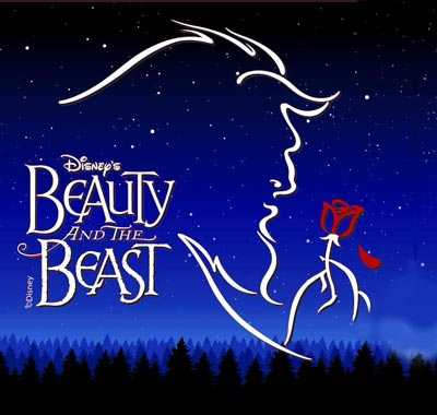 """Centenary Stage Company To Hold Auditions For """"Beauty And The Beast"""""""