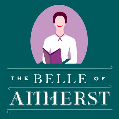 """Two River Theater Presents """"The Belle Of Amherst"""" Starring Maureen Silliman"""