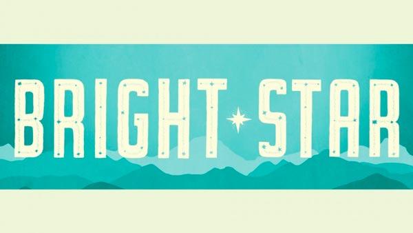 "Rider University Musical Theatre Presents ""Bright Star"""