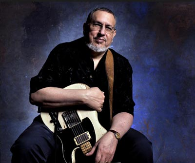 Outpost in the Burbs Presents the David Bromberg Quintet