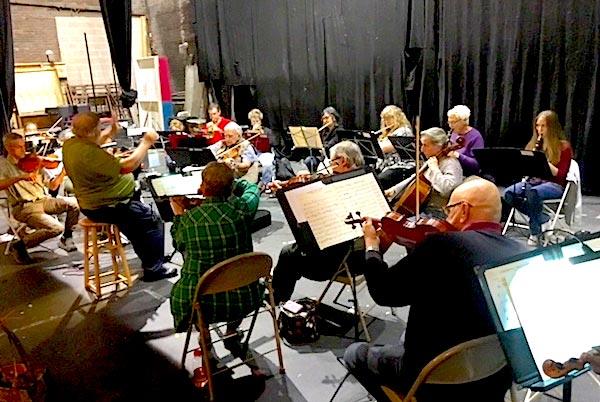 Bound Brook receives $3,500 grant for 2019 RiverFest Art & Music Fair