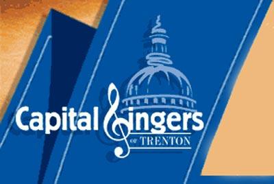 Capital Singers of Trenton present Forrest's Requiem for the Living with Sinfonietta Nova and Trenton Children's Chorus
