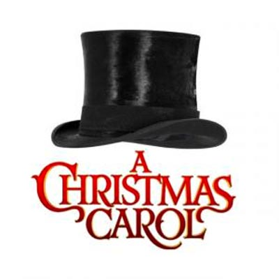 "Music Mountain Theatre Presents ""A Christmas Carol"""