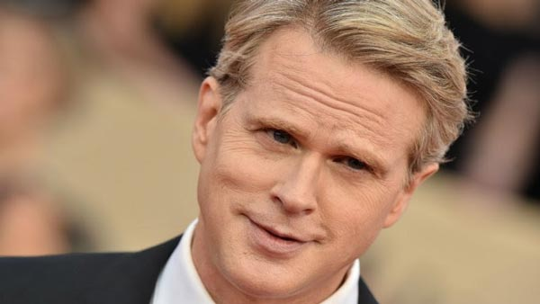 The Princess Bride: An Inconceivable Evening with Cary Elwes At NJPAC