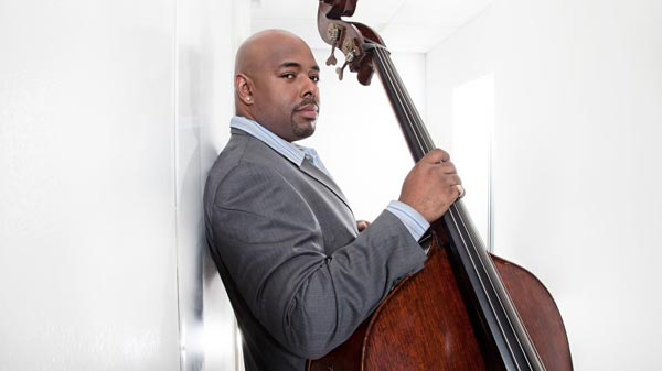 NJPAC Presents The Roots with Special Guest A Christian McBride Situation