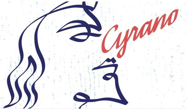 """Two River Theater Presents """"Cyrano"""""""