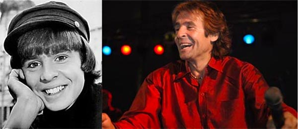 Should The Monkees Be In the Rock And Roll Hall of Fame?