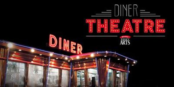 A Week Of Jersey Diner Theatre