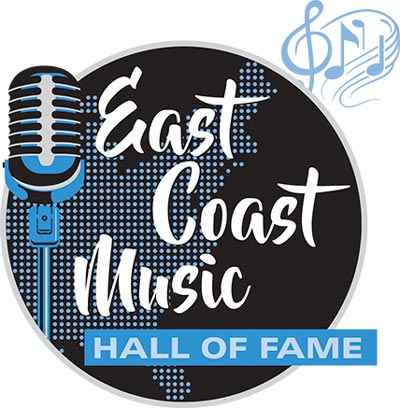 East Coast Music Hall of Fame To Hold First Awards Gala On June 5th In Wildwood