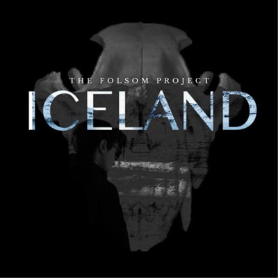 "The Folsom Project releases ""Iceland"""
