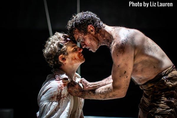 Theatre Preview: November 2019