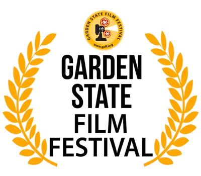 2019 Garden State Film Festival Winners