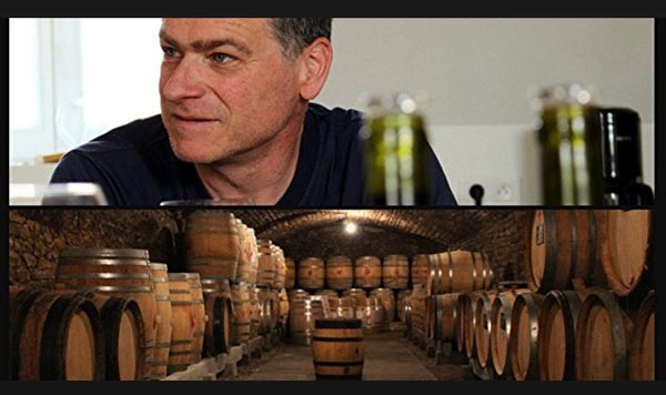 """Lighthouse International Film Festival To Screen """"Grand Cru"""" With Wine Tasting"""