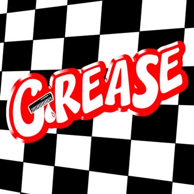 """The Summit Playhouse presents """"Grease"""""""