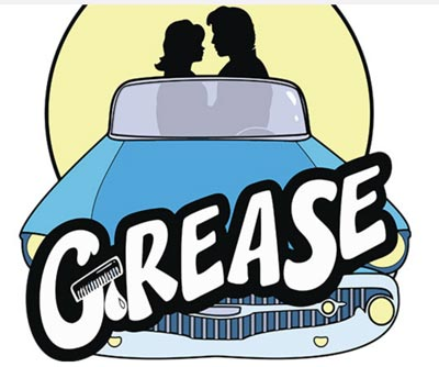 "MPAC presents ""Grease"" from May 31 to June 2nd"