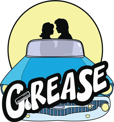 """MPAC To Hold Auditions For """"Grease"""""""