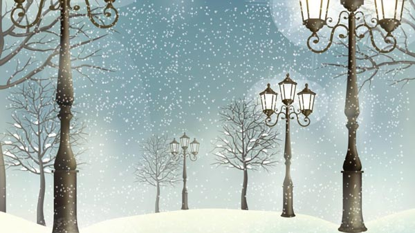 """Ocean County College Concert Band Presents """"Home For The Holidays"""""""