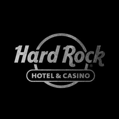 Hard Rock Hotel & Casino Atlantic City Announces Reopening Plan