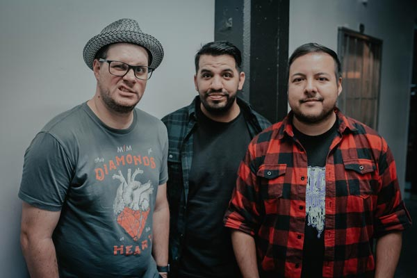 "Heart Like War Releases ""Thoughts On This"""