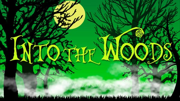 "OCC Repertory Theatre Company Presents ""Into The Woods"""