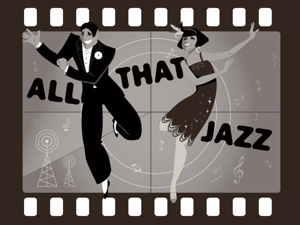 Montclair Film Celebrates Jazz In Film