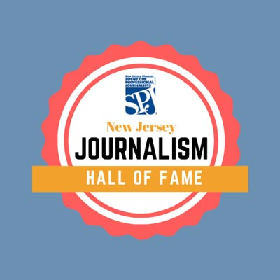 William Paterson University to host New Jersey Journalism Hall of Fame