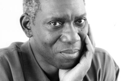 Passage Theatre To Honor Pulitzer Prize-winning poet Yusef Komunyakaa and Princeton-based Mathematica Policy Research at Benefit