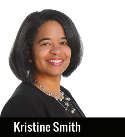 """Kristine Smith To Reveal New Coloring Book """"Let's Dance"""" On November 3rd"""