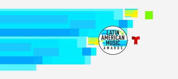 Telemundo Presents The 5th Annual Latin American Music Awards