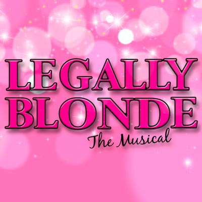 "Bridge Players Theatre Company Opens 44th Season With ""Legally Blonde"""