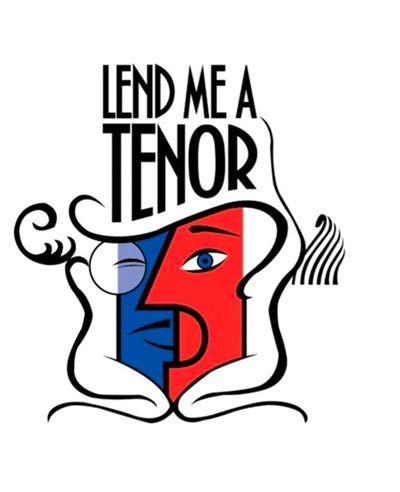 """Center Players To Hold Auditions For """"Lend Me A Tenor"""" On August 5-6"""