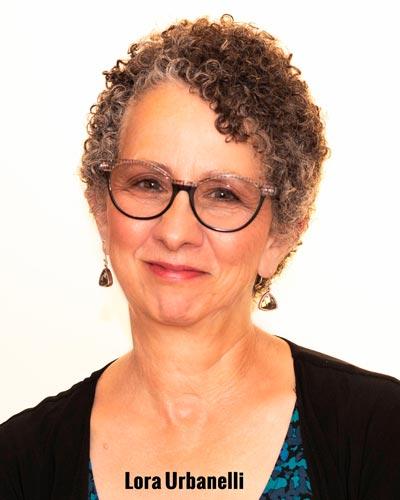 Lora Urbanelli, Director of The Montclair Art Museum, To Retire in 2020