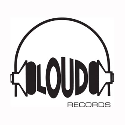 Prudential Center To Host Loud Records' Twenty-Five Celebration On October 11