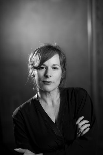Keri Elmsly Named Senior Vice President, Immersive Design and Production at MSG