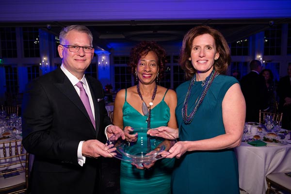 MPAC raises funds for Arts Education programs at 21st annual Starlight Ball
