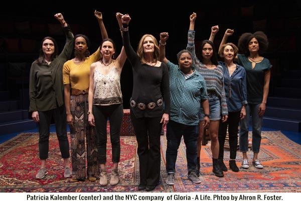 McCarter Theatre 2019-20 Season Preview