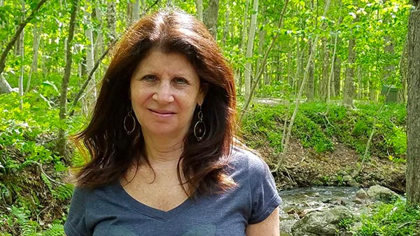 Lambertville Environmental Commission Welcomes Author Mindy Mutterperl for Sustainability Lecture