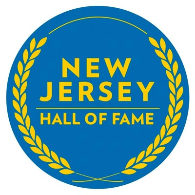 New Jersey Hall of Fame Sets October 27 As Date For 11th Annual Gala Ceremony