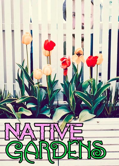 "An Interview With The People Behind ""Native Gardens"" at Eagle Theatre"