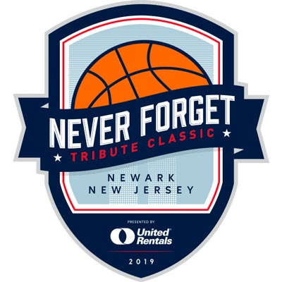 4th Annual Never Forget Tribute Classic Comes To Prudential Center On December 14th