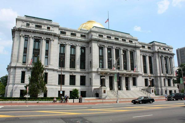 City of Newark Passes Municipal Ordinance To Lease City-Owned Land To Non-Profits For Artistic, Educational & Cultural Programs